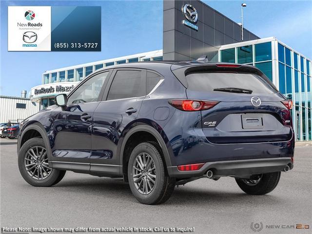 2019 Mazda CX-5 GS Auto AWD (Stk: 40878) in Newmarket - Image 4 of 23