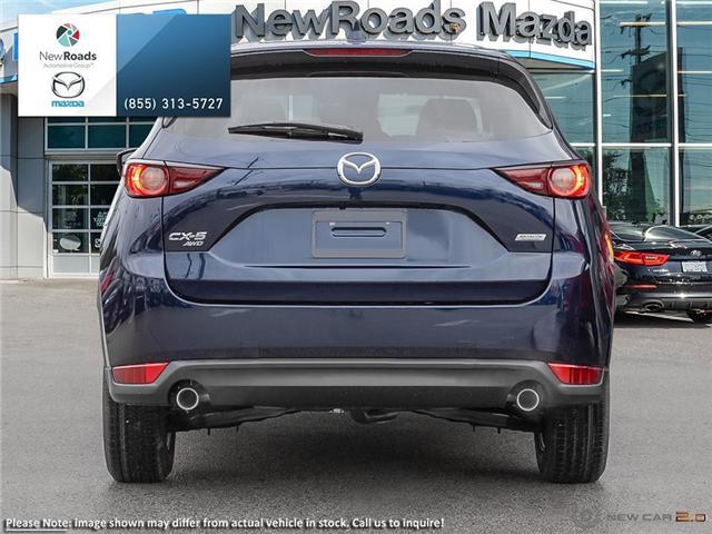 2019 Mazda CX-5 GS Auto AWD (Stk: 40878) in Newmarket - Image 5 of 23