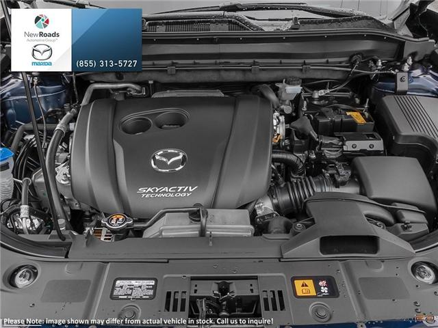2019 Mazda CX-5 GS Auto AWD (Stk: 40878) in Newmarket - Image 6 of 23