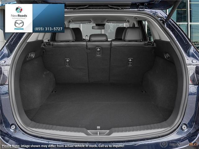 2019 Mazda CX-5 GS Auto AWD (Stk: 40878) in Newmarket - Image 7 of 23