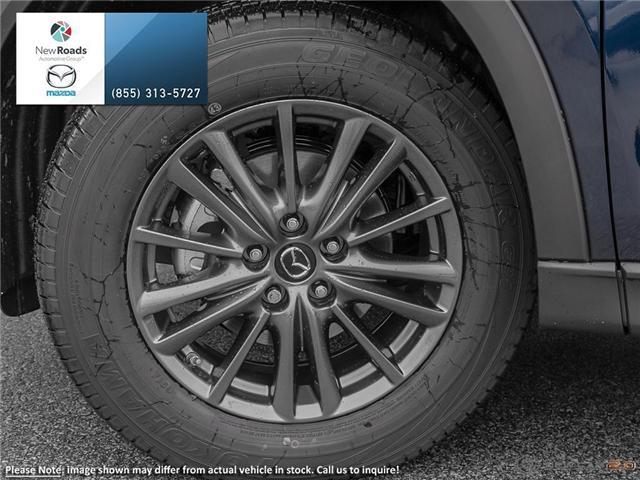 2019 Mazda CX-5 GS Auto AWD (Stk: 40878) in Newmarket - Image 8 of 23