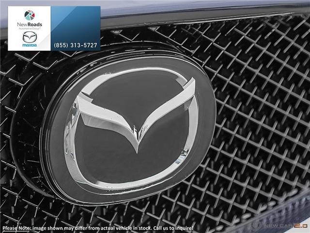 2019 Mazda CX-5 GS Auto AWD (Stk: 40878) in Newmarket - Image 9 of 23