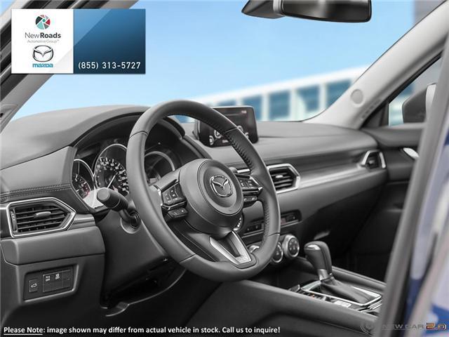2019 Mazda CX-5 GS Auto AWD (Stk: 40878) in Newmarket - Image 12 of 23