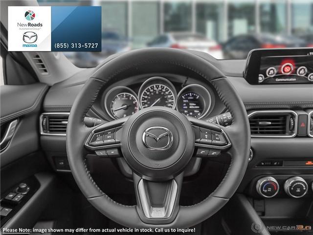 2019 Mazda CX-5 GS Auto AWD (Stk: 40878) in Newmarket - Image 13 of 23