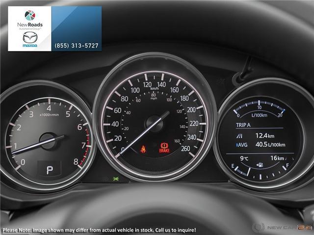 2019 Mazda CX-5 GS Auto AWD (Stk: 40878) in Newmarket - Image 14 of 23