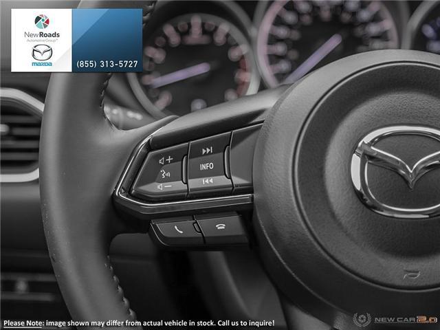 2019 Mazda CX-5 GS Auto AWD (Stk: 40878) in Newmarket - Image 15 of 23