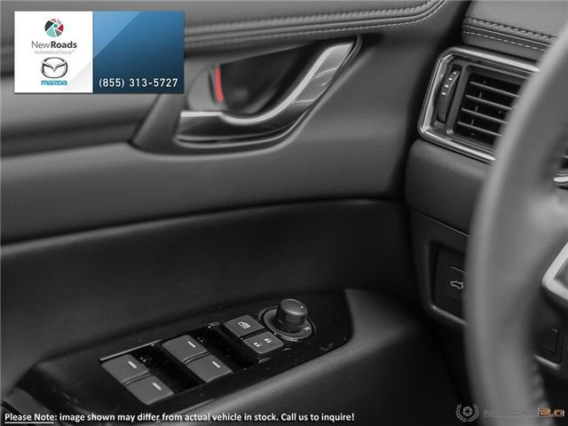 2019 Mazda CX-5 GS Auto AWD (Stk: 40878) in Newmarket - Image 16 of 23