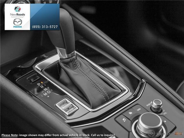 2019 Mazda CX-5 GS Auto AWD (Stk: 40878) in Newmarket - Image 17 of 23