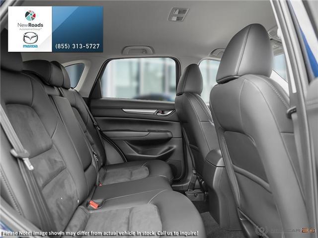 2019 Mazda CX-5 GS Auto AWD (Stk: 40878) in Newmarket - Image 21 of 23