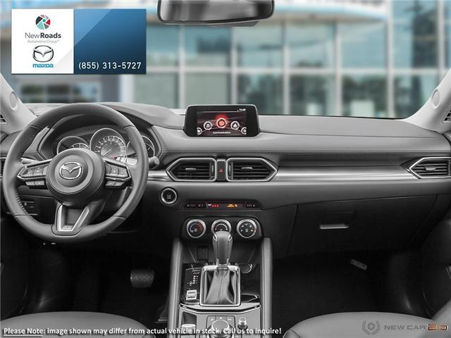 2019 Mazda CX-5 GS Auto AWD (Stk: 40878) in Newmarket - Image 22 of 23