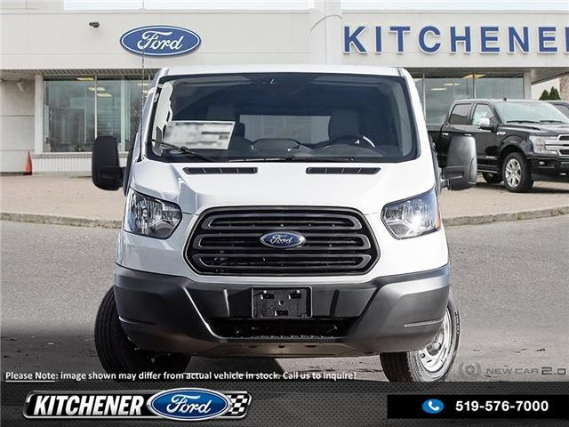 2019 Ford Transit-250 Base (Stk: 9B1580) in Kitchener - Image 2 of 22