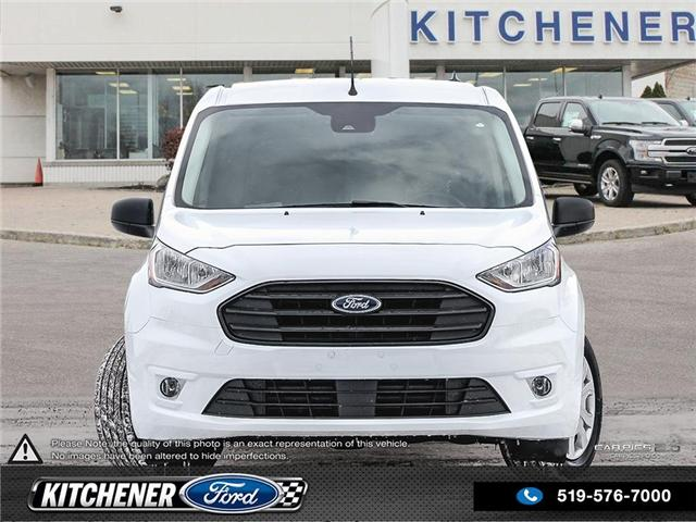 2019 Ford Transit Connect XLT (Stk: 9B2210) in Kitchener - Image 2 of 27
