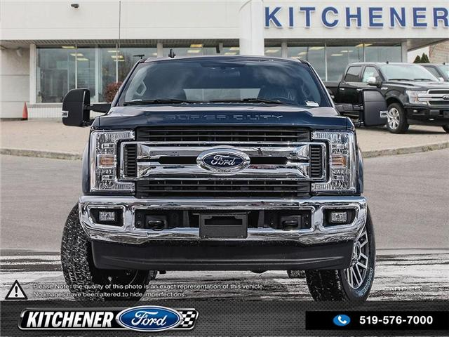 2019 Ford F-250 XLT (Stk: 9S2990) in Kitchener - Image 2 of 27