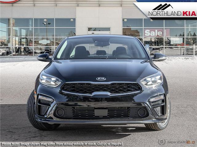 2019 Kia Forte EX Limited (Stk: 9FT0236) in Calgary - Image 2 of 23