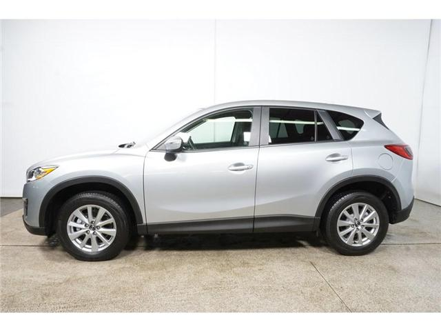 2016 Mazda CX-5 GS (Stk: U7143) in Laval - Image 6 of 25