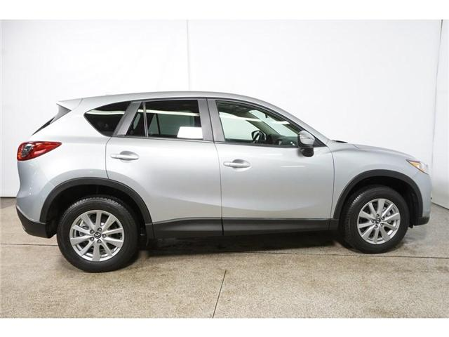2016 Mazda CX-5 GS (Stk: U7143) in Laval - Image 10 of 25