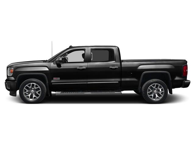 2015 GMC Sierra 1500 SLT (Stk: 124802) in Medicine Hat - Image 2 of 10