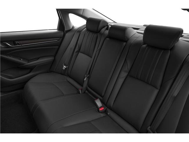 2019 Honda Accord Touring 1.5T (Stk: C19029) in Orangeville - Image 8 of 9