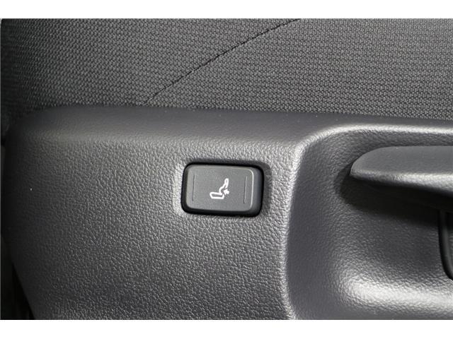 2019 Toyota Corolla Hatchback Base (Stk: 284625) in Markham - Image 19 of 22