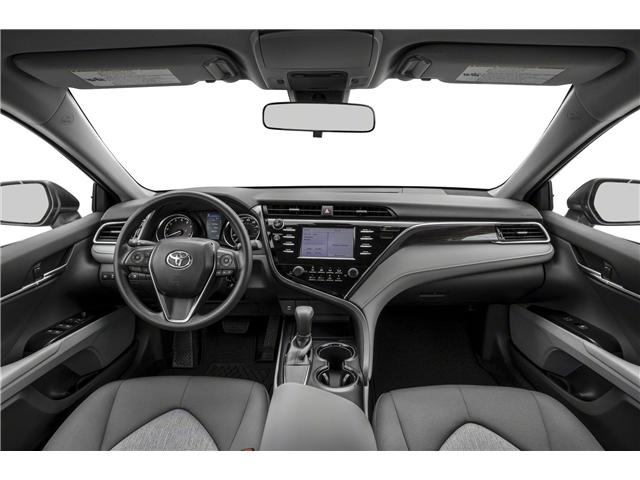 2019 Toyota Camry LE (Stk: 195-19) in Stellarton - Image 5 of 9