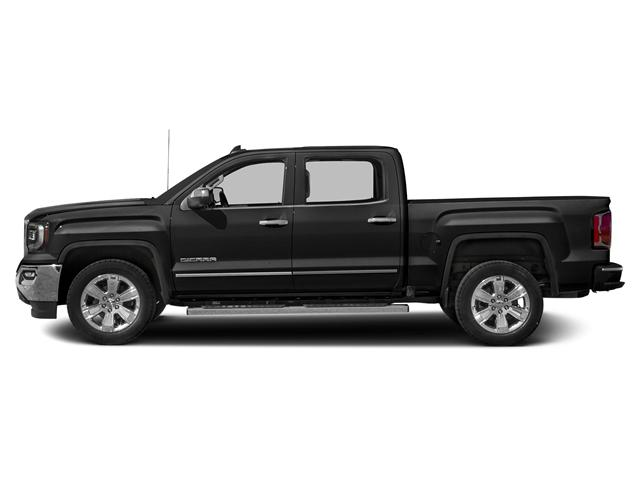 2017 GMC Sierra 1500 SLT (Stk: 196430A) in Kitchener - Image 2 of 9
