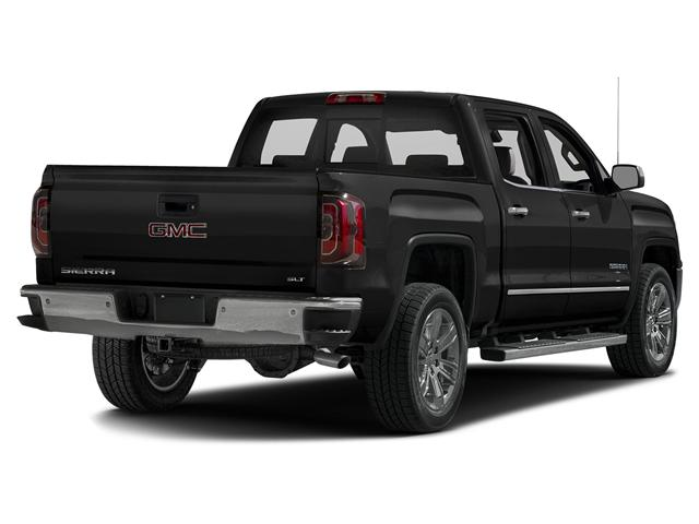 2017 GMC Sierra 1500 SLT (Stk: 196430A) in Kitchener - Image 3 of 9