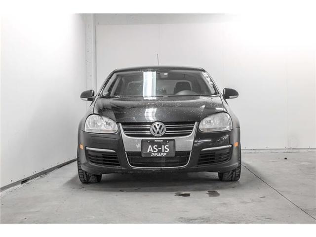 2008 Volkswagen Jetta 2.5L Trendline (Stk: V3723A) in Newmarket - Image 3 of 16