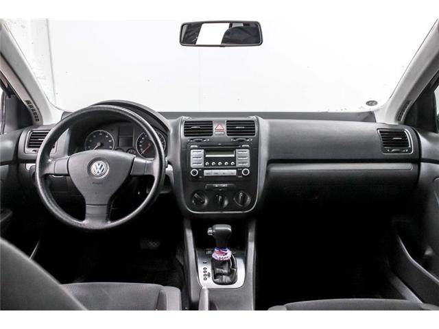 2008 Volkswagen Jetta 2.5L Trendline (Stk: V3723A) in Newmarket - Image 9 of 16
