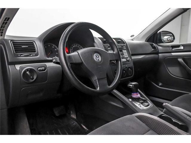 2008 Volkswagen Jetta 2.5L Trendline (Stk: V3723A) in Newmarket - Image 10 of 16