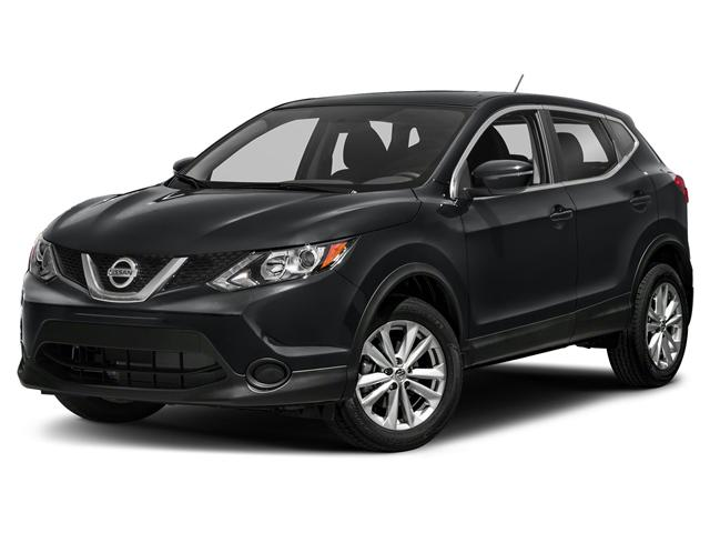 2019 Nissan Qashqai SV (Stk: KW322698) in Whitby - Image 1 of 9