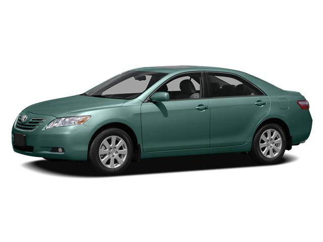 2009 Toyota Camry LE (Stk: 19-008B2) in Smiths Falls - Image 1 of 2