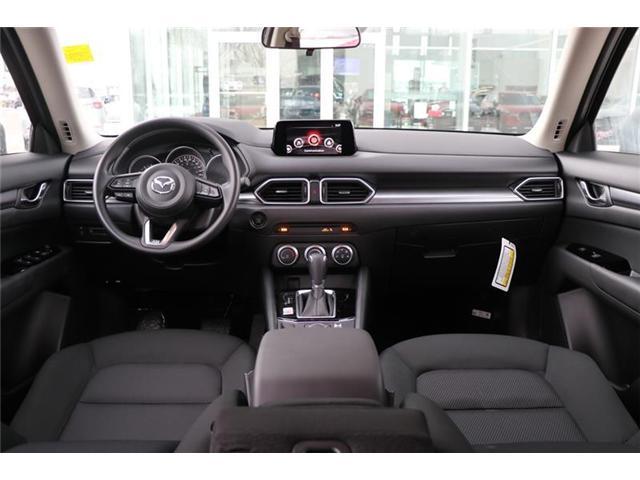 2019 Mazda CX-5 GX (Stk: LM9044) in London - Image 4 of 4