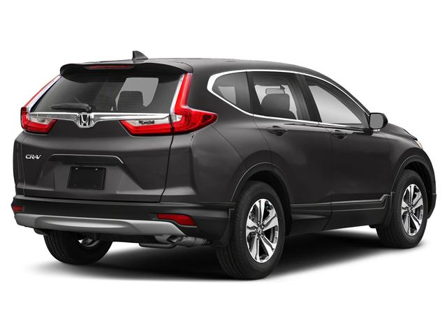 2019 Honda CR-V LX (Stk: 57524) in Scarborough - Image 3 of 9