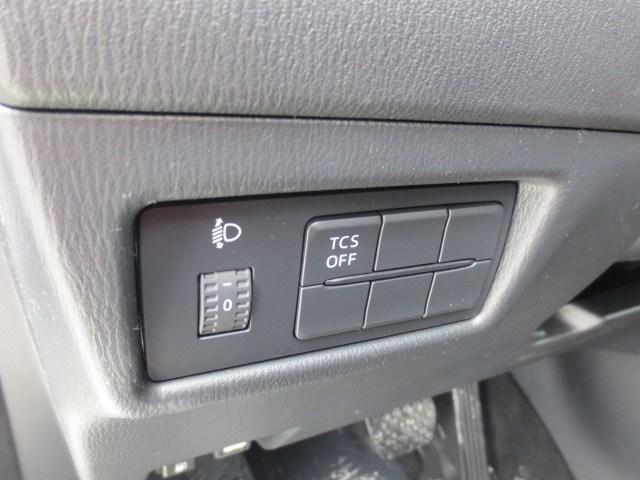 2019 Mazda CX-5 GX (Stk: M19056) in Steinbach - Image 14 of 35