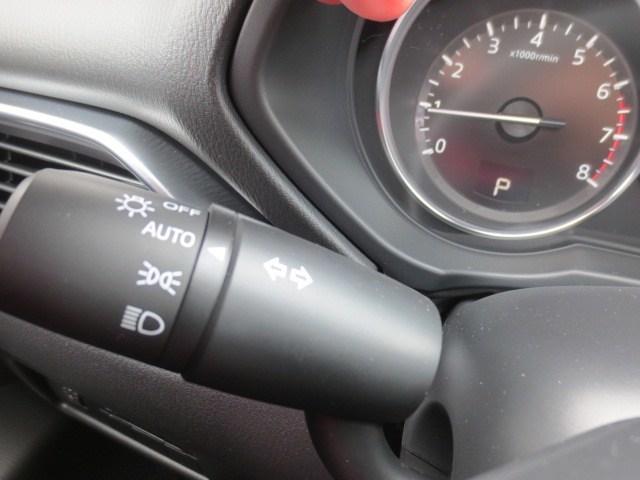 2019 Mazda CX-5 GX (Stk: M19056) in Steinbach - Image 16 of 35