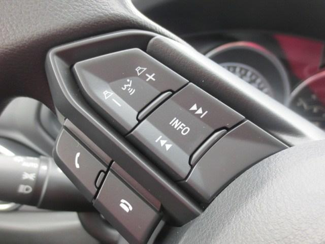 2019 Mazda CX-5 GX (Stk: M19056) in Steinbach - Image 17 of 35