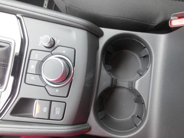 2019 Mazda CX-5 GX (Stk: M19056) in Steinbach - Image 33 of 35