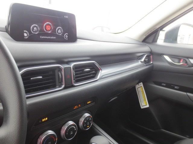 2019 Mazda CX-5 GX (Stk: M19056) in Steinbach - Image 34 of 35