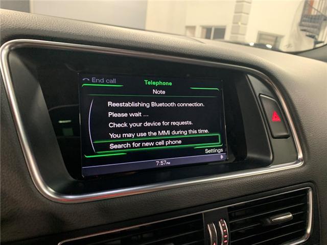 2014 Audi SQ5 3.0T (Stk: AP1809-1) in Vaughan - Image 15 of 23