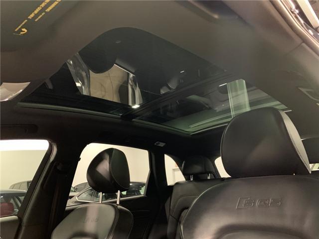 2014 Audi SQ5 3.0T (Stk: AP1809-1) in Vaughan - Image 23 of 23