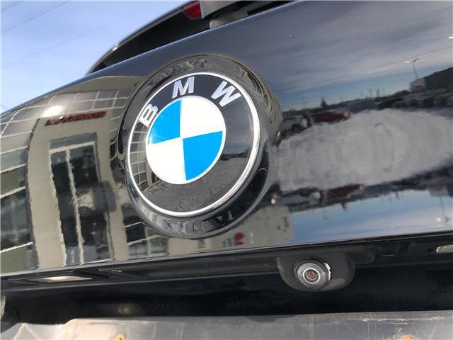 2016 BMW X1 xDrive28i (Stk: 21477A) in Edmonton - Image 8 of 26