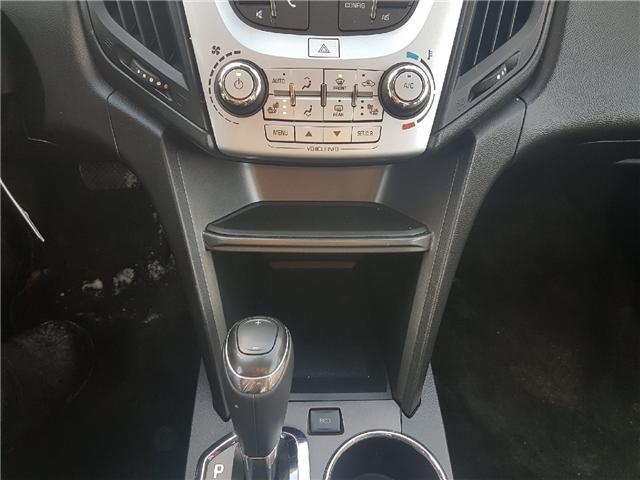2017 Chevrolet Equinox LT (Stk: A2675) in Saskatoon - Image 13 of 18