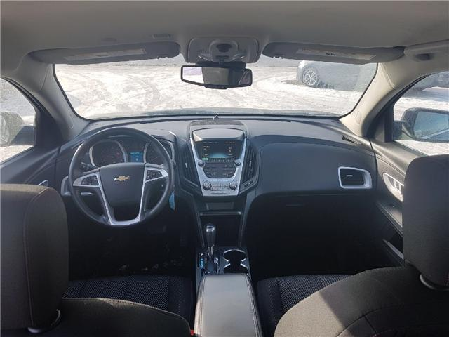 2017 Chevrolet Equinox LT (Stk: A2675) in Saskatoon - Image 15 of 18