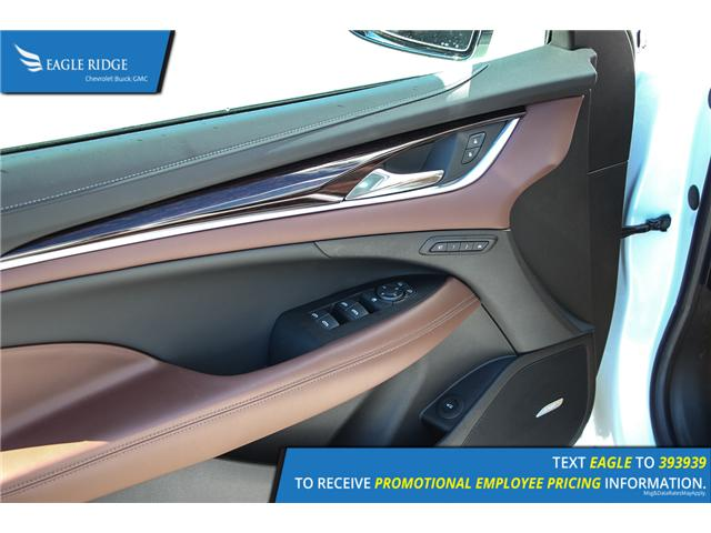 2019 Buick LaCrosse Avenir (Stk: 96102A) in Coquitlam - Image 13 of 18