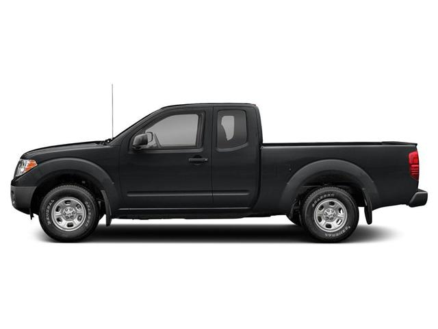 2019 Nissan Frontier SV (Stk: 19282) in Barrie - Image 2 of 8