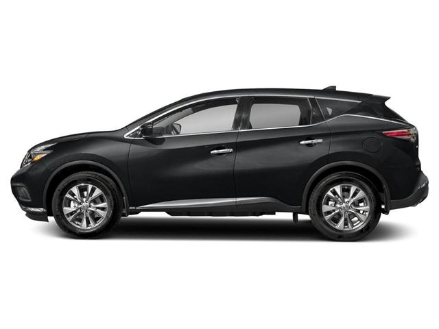 2018 Nissan Murano Platinum (Stk: 18807) in Barrie - Image 2 of 9