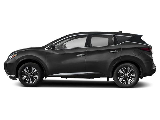 2019 Nissan Murano Platinum (Stk: 19280) in Barrie - Image 2 of 8