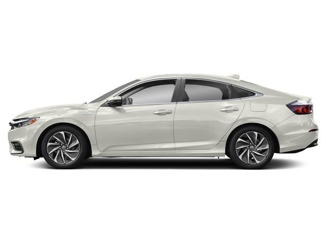 2019 Honda Insight Touring (Stk: K1309) in Georgetown - Image 2 of 9