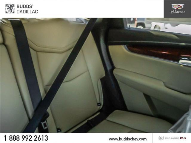 2019 Cadillac XT5 Luxury (Stk: XT9118) in Oakville - Image 14 of 25