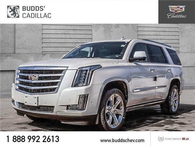 2019 Cadillac Escalade Premium Luxury (Stk: ES9055) in Oakville - Image 1 of 25